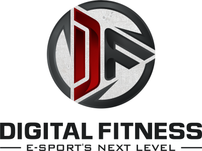 digital-fitness