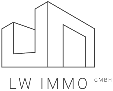 LW Immo GmbH