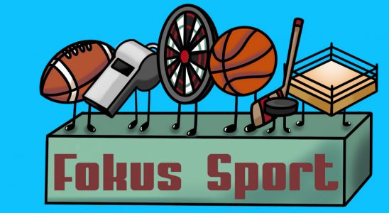 fokus-sport