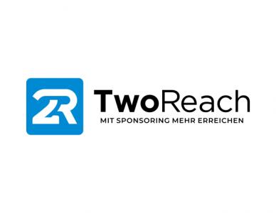 TwoReach_Logo