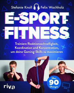 E-Sport-Fitness